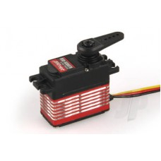 Hitec HSB9380TH Brushless High Voltage (HV) Ultra Torque Servo